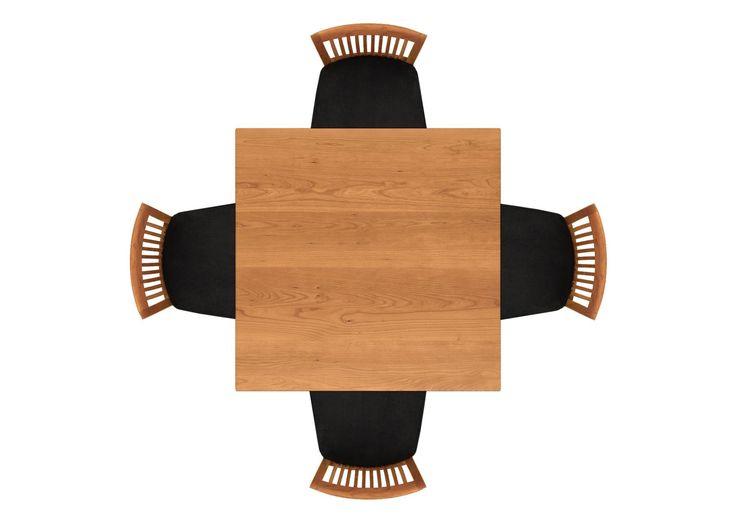 17 mejores imágenes sobre muebles png en planta en pinterest ...