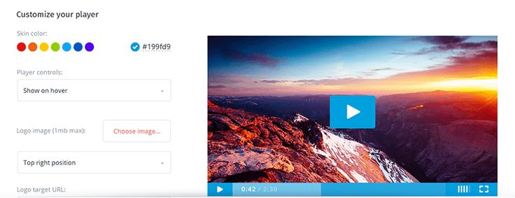 WE designed a perfect solution… For the first time ever, an all-in-one profitable video site builder + automated video marketing solution that once you set it up will optimise your videos to automatically siphon MORE traffic, collect profitable leads and generate sales by the bucket-loads every single day on complete auto-pilot…   You just need to install, activate and set it up once - the rest is on auto-pilot!  Literali, Plug. Play. Profits :)