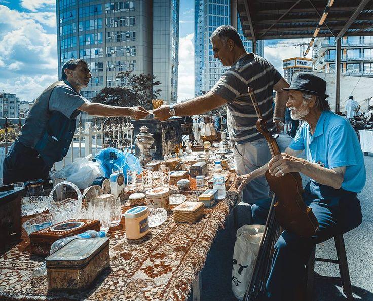 Bomonti Bit Pazarı 👔 #businesspassion #business #toptags @top.tags #marketing #entrepreneurship #grind #hustle #learn #education #startup #marketing #success #successquotes #build #bitpazari #businessowners #ambition #dream #goals #start #money #businessman #bomonti #businesslife #entrepreneurlifestyle #goodlife #entrepreneur #motivated #businessowners #motivation