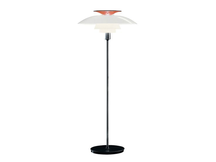[Louis Poulsen] PH 80 floor lamp, gbp575
