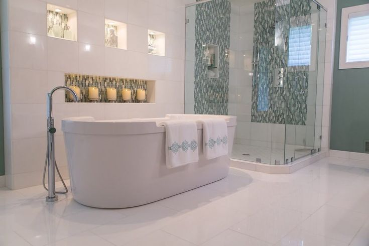 Concept II offers kitchen & bathroom remodeling and tile ...