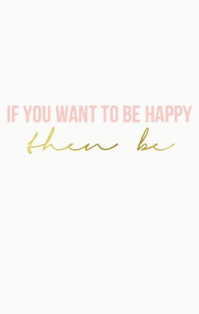 Be happy phone iphone wallpaper background
