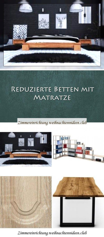 Buroregalesz Metall Eckregal Buche 3 Fachboden Sz Metallsz Metallzimmereinrichtungenwiho Kuchen Kuchenzeile Linz Wiho K In 2020 Fun Diys Diy And Crafts Useless Clothes