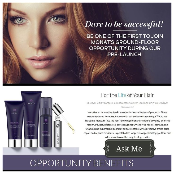 how to order monat samples