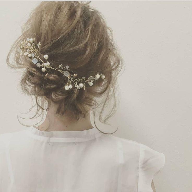 いいね!437件、コメント5件 ― lumiere HAKUさん(@lumiere1shop)のInstagramアカウント: 「お問い合わせを多く頂く商品です。shopにアップしました。よろしければ、ご覧ください。 silver or gold ウェディングにも✨✨参列やパーティー 特別な日に✴️オススメです。…」
