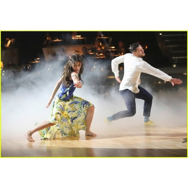 watch dancing with the stars season finale part 2