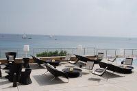 Una de las mejores escapadas románticas les espera en Calpe, en el Gran Hotel Sol y Mar.Un hotel de diseño, con un servicio ...