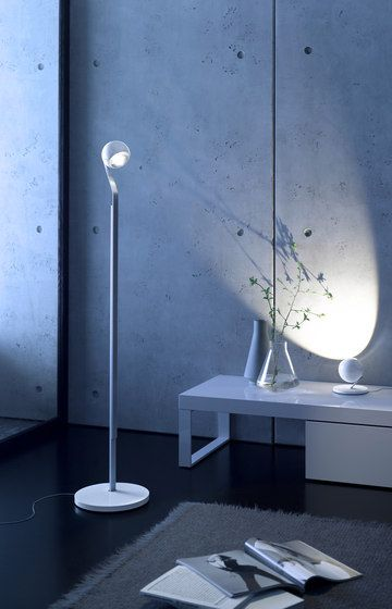 Produkt io 3d Hersteller Occhio Designer Axel Meise Christoph Kügler & 446 best Lights yael ebony images on Pinterest | Chandeliers Light ...