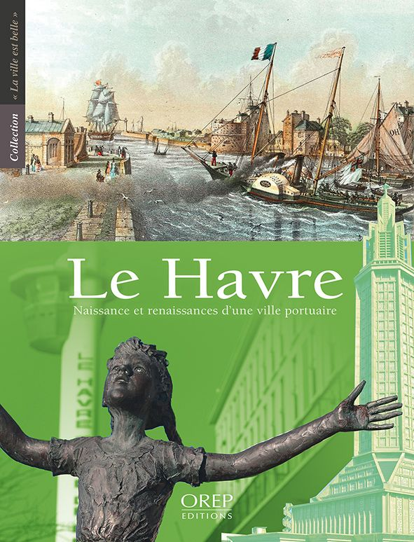 1000 images about livres sur l 39 histoire de la normandie for Foyer colette yver rouen