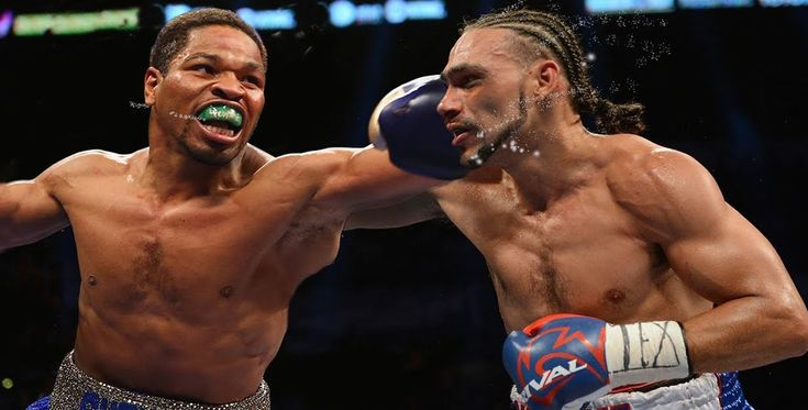Keith Thurman vs Shawn Porter Full Fight Boxing by usamasterman You know what? Blogging boxing at times can be very tough. I…