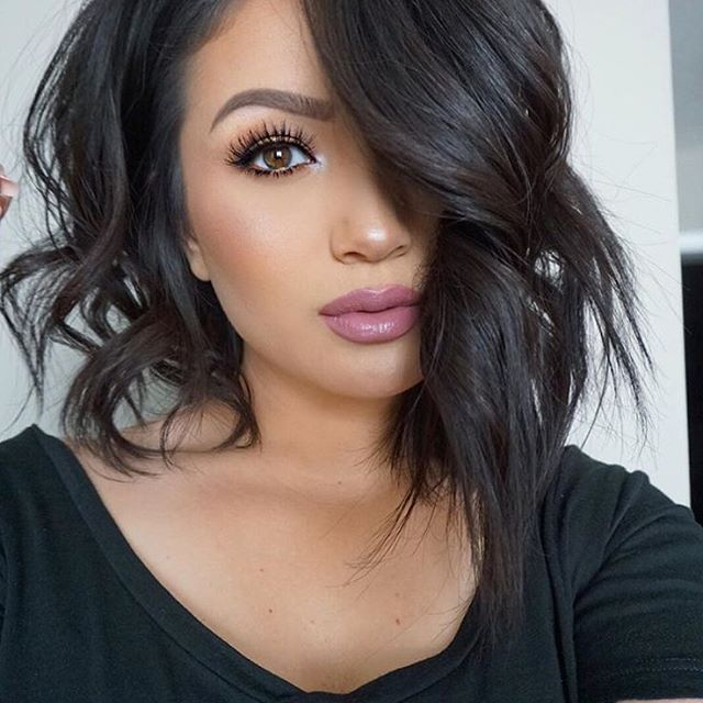 HD wallpapers hairstyles with glasses pinterest