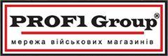 Снегоступы военные американские, оригинал Sturm Mil-Tec® | купить, цена | 91817850 - Prof1Group.ua