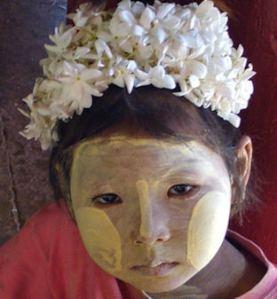 http://voyagevietnam-indochine.net/voyage-birmanie/apercu-general-de-la-birmanie/