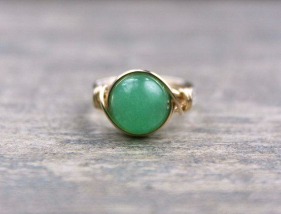 Best 25 Green Aventurine Ideas On Pinterest Crystal