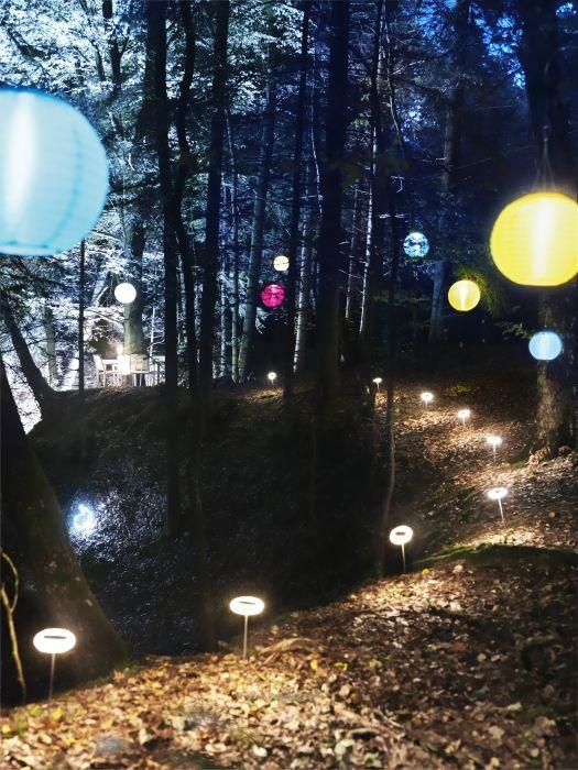 Best 16 Вечерен уют със SOLVINDEN images on Pinterest
