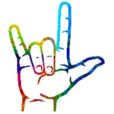 144 Best Deaf Images On Pinterest American Sign Language