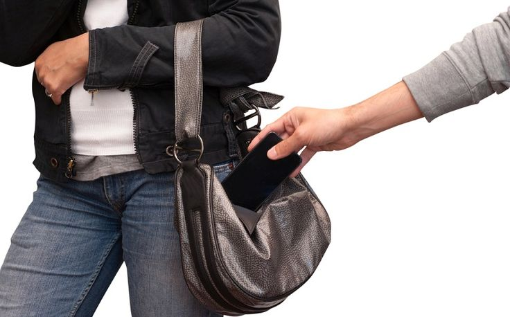 Warning after spate of purse thefts in Kendal http://www.cumbriacrack.com/wp-content/uploads/2014/03/pickpocket.jpg Police are appealing for information after a spate of thefts of purses in Kendal town centre on 30 March 2017. ​    http://www.cumbriacrack.com/2017/03/31/warning-spate-purse-thefts-kendal/