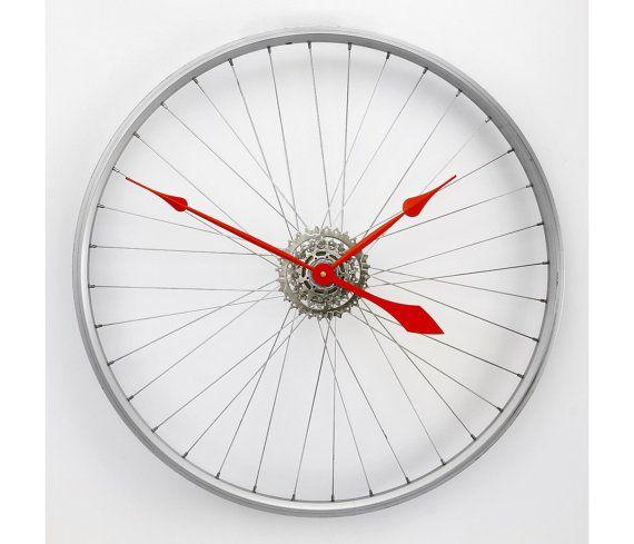 Best 25+ Large wall clocks ideas on Pinterest