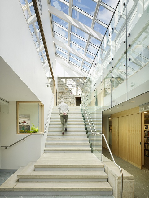 11 best leed certified building images on pinterest for Leed certified house
