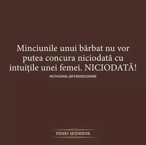 Intuitiiii