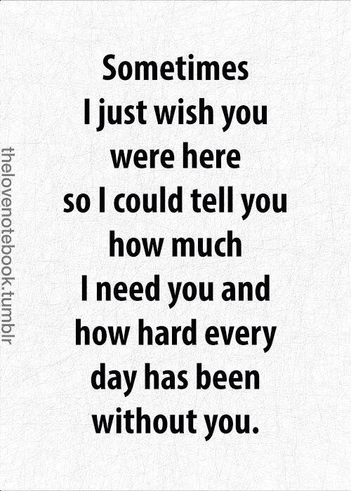 I Love U Quotes For Him 396 Best Dark Love Images On Pinterest  The Words Thoughts And My Love