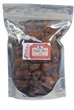 Här kan du köpa våra egna deglet nour Dadlar :-)  http://www.ravarubutiken.se/torkad-frukt-och-sotning/dadlar-deglet-nour-500-g.php  Dadlar, Deglet Nour, raw & eko, 500 g