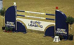 Euro Leasing