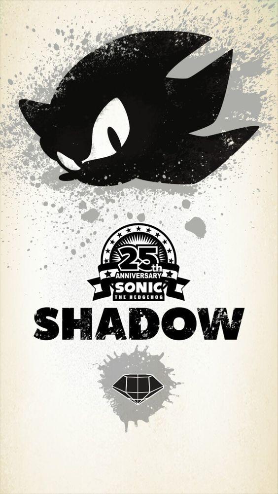 Pin By Girlplayz Infinityboy On Sonic Shadow The Hedgehog Sonic