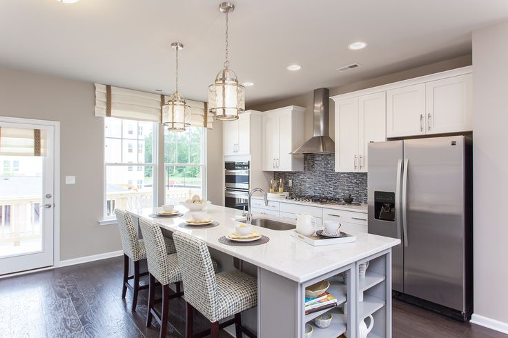 56 best HHHunt Homes images on Pinterest   Property search ...