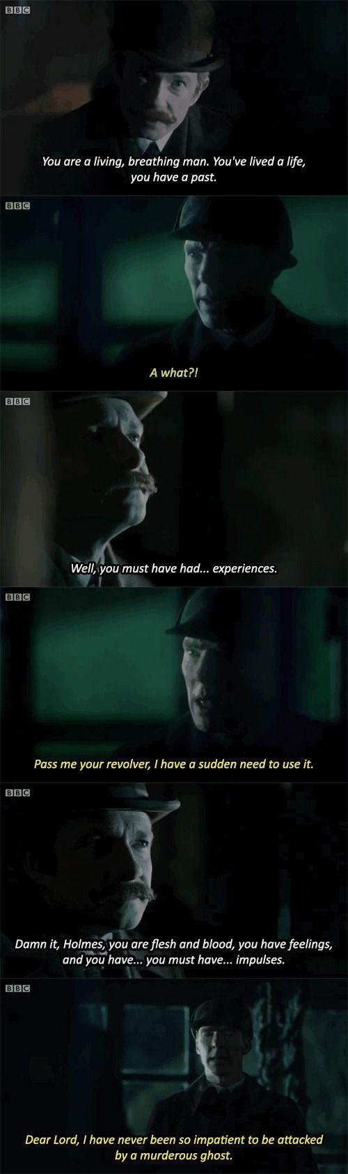 Best 25+ Sherlock the abominable bride ideas on Pinterest ...