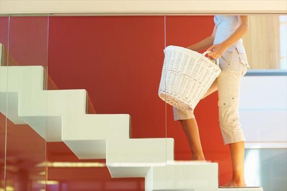 Еженедельная уборка квартиры: 6 советов на заметку