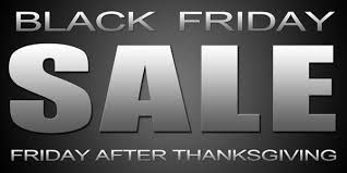Black Friday Big SALE! Friday After Thanksgiving #blackfridays #sale #thanksgiving #discount