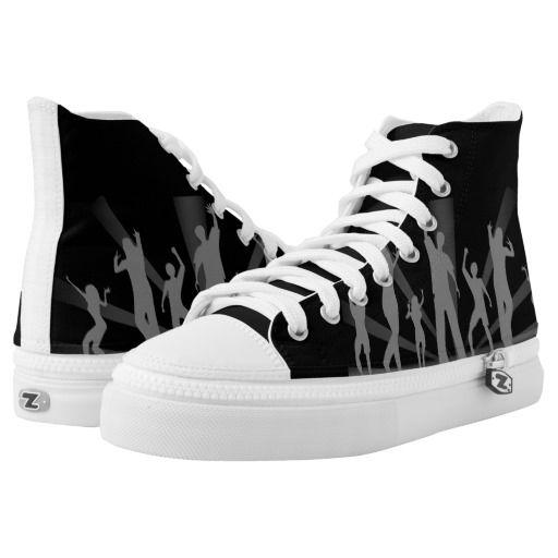 15% OFF Boho Active Wear Converse Sneakers. Feel Good Fashion & Living® by Marijke Verkerk Design www.marijkeverkerkdesign.nl