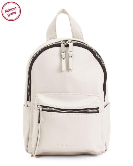41536dfe6e Perry+Mini+Backpack | TJ MAXX | Backpacks, Mini backpack, Backpack ...