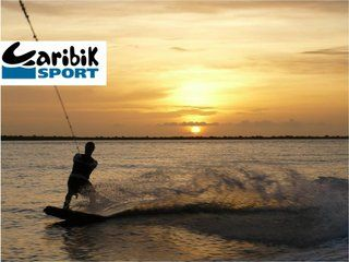 Bonaire Urlaub günstig buchen (Karibik) - Karibiksport