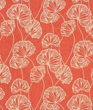 Portfolio Sandy Pond Roseberry Fabric