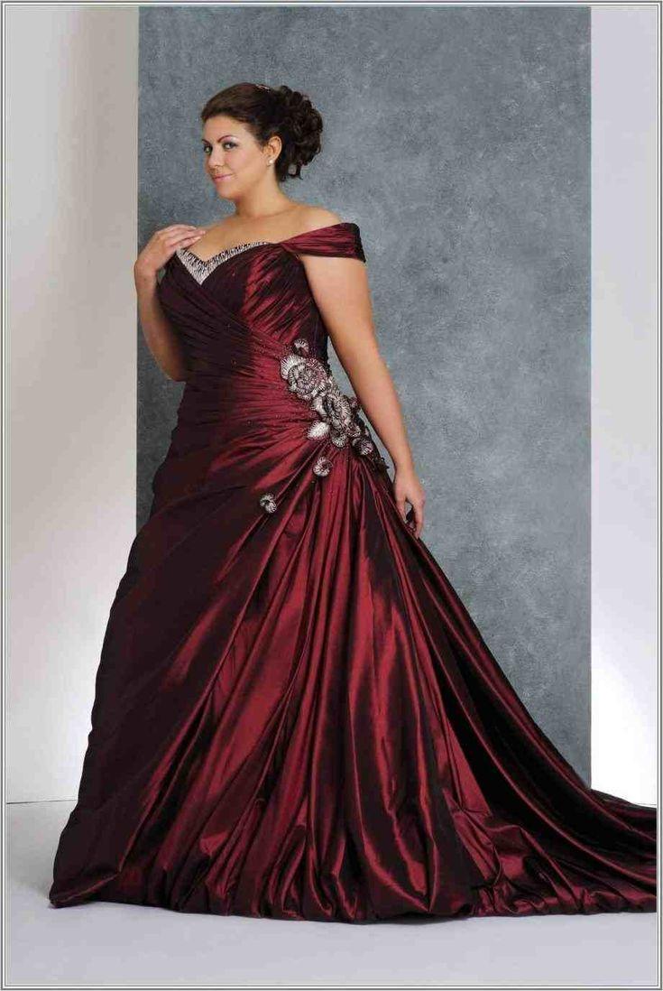 15++ Size 16 wedding dress for sale ideas