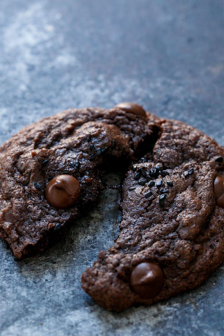 ... salt yum forward panko chocolate truffles with sea salt yum from