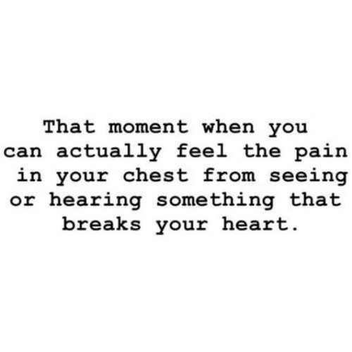Heart Broken Quotes Tumblr Broken Heart Tumblr Quotes Xtacoflo