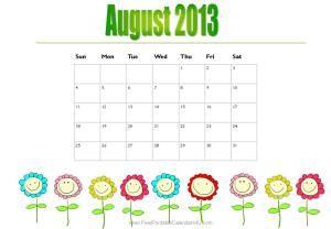august-2013-calendar-12