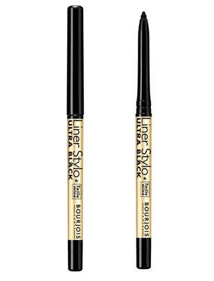 Free Bourjois Eyeliner--Get Yours Now!
