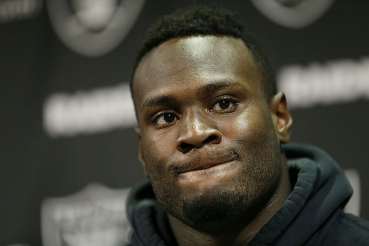 NFL Winners and Losers Week 9: Latavius Murray Grown Man of the Week - https://movietvtechgeeks.com/nfl-winners-losers-week-9-latavius-murray-grown-man-week/-What can I say about NFL week 9? No Tom Brady. Bye, not suspended again. My Falcons showed up on a short week and spanked some divisional ass. And Cleveland was scored on by every single member of the Dallas offense from what I could tell.