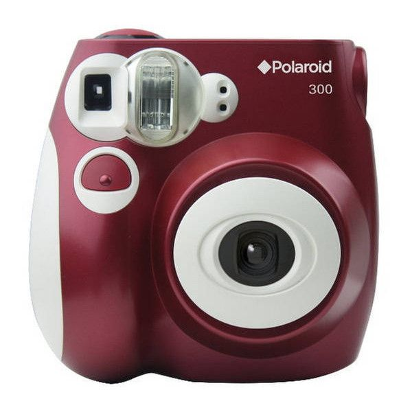 Polaroid 300 Vintage Camera ❤ liked on Polyvore featuring camera, fillers, electronics, tech and accessories