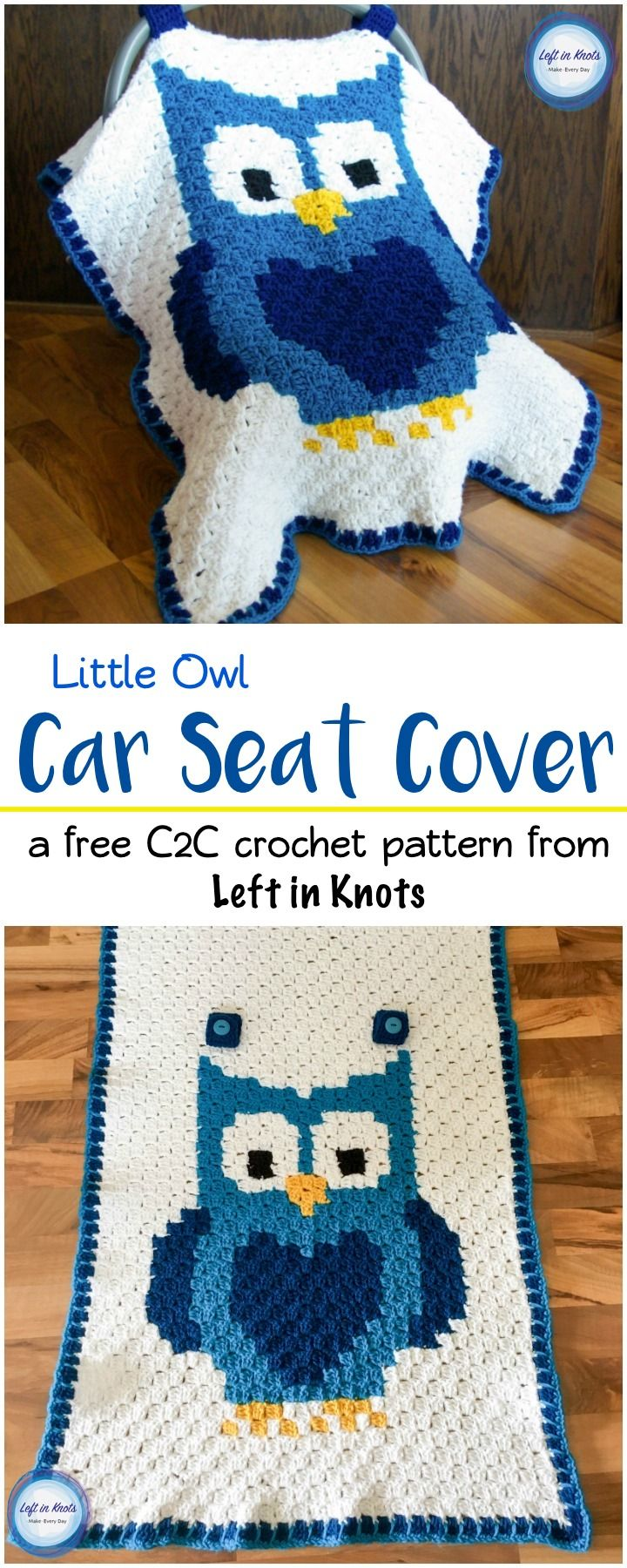 Best 25 baby car seat blanket ideas on pinterest diy car seat best 25 baby car seat blanket ideas on pinterest diy car seat blankets diy shower seats and diy wrapping a car bankloansurffo Gallery