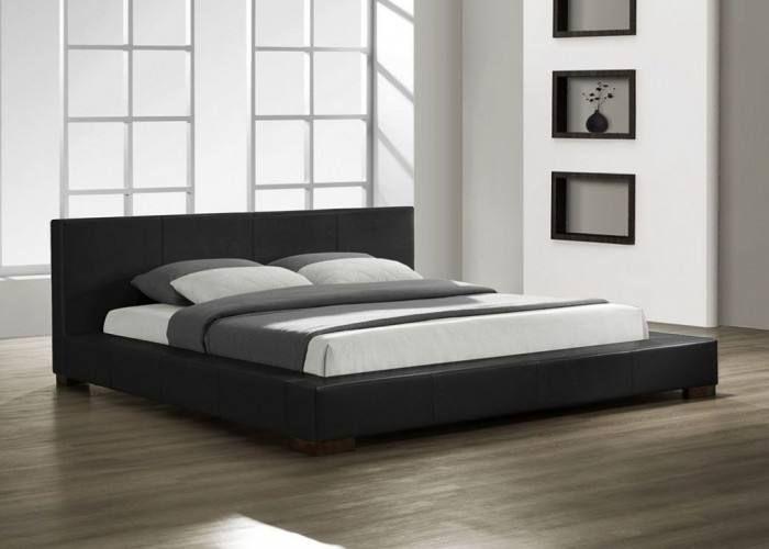 Schlafzimmer Komplett Mit Lattenrost Und Matratze Zimmereinrichtung Lattenrost Und Bett 180x200