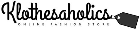 For Fashion, Jewellry and all things Fab. Located in Lagos, Nigeria