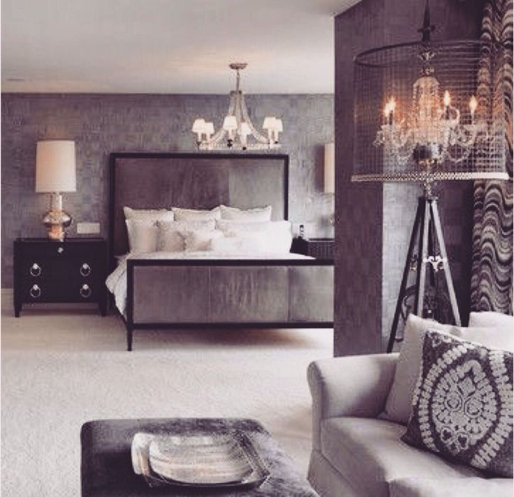 bedroom beautiful bedrooms bedroom designs dream bedroom bedroom decor