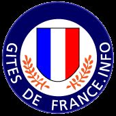 Gites in the South West of France (Gites de France) The top 400 holiday rentals