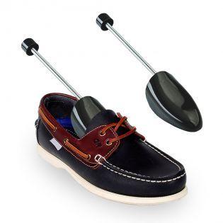 Yaylı Ayakkabı Kalıbı (Erkek)