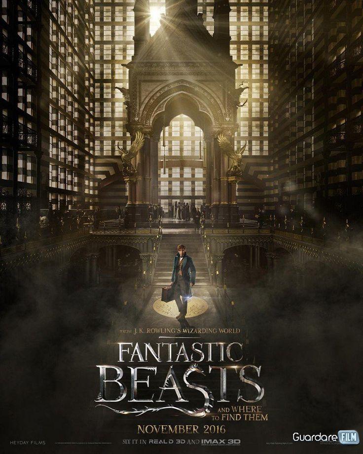 migliori film da scaricare 2011 ram